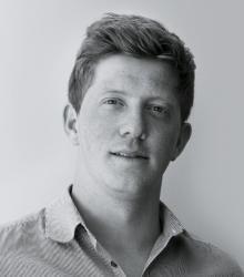 Callum Fitzpatrick