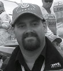 Stu Lees