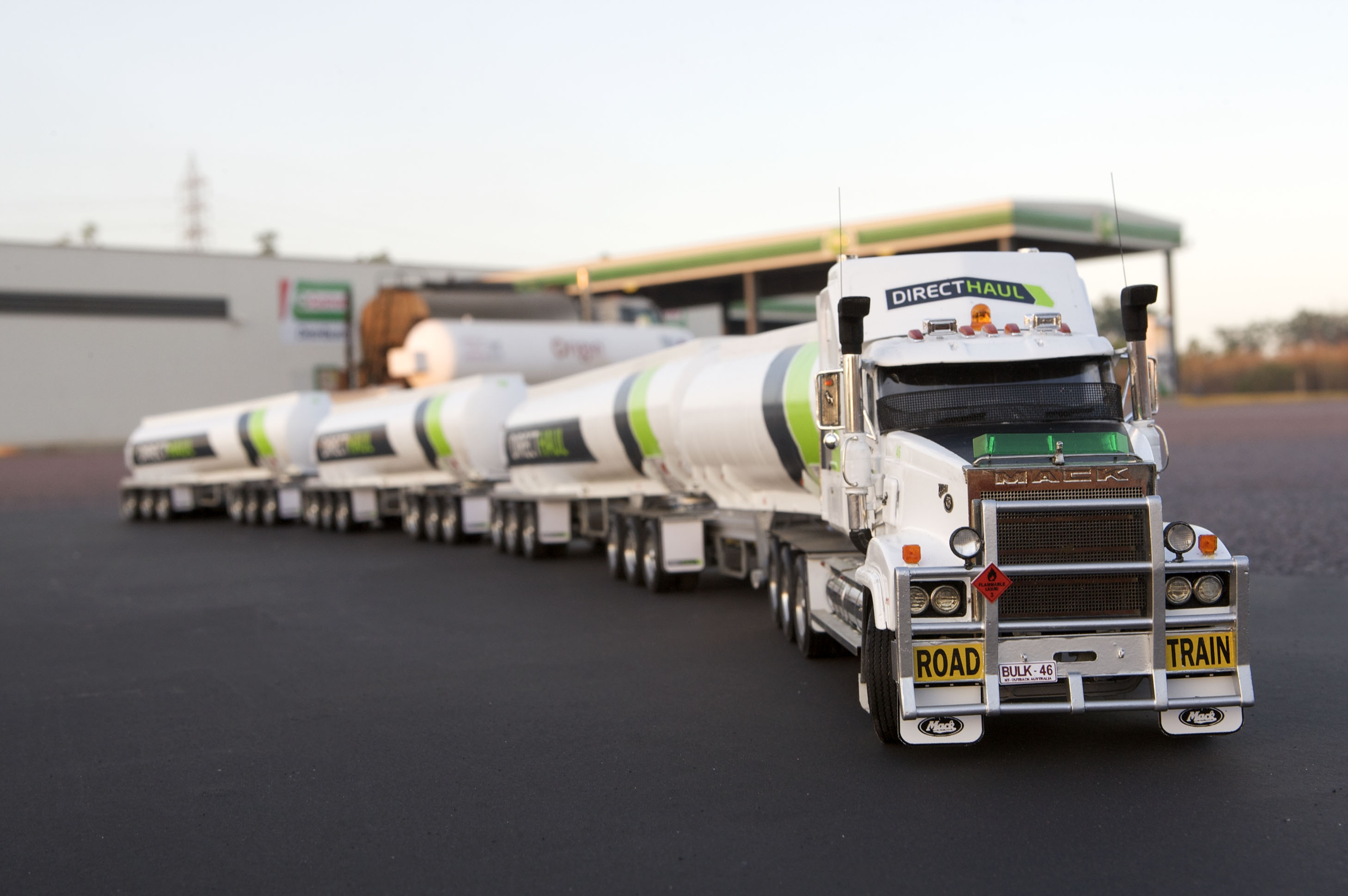 mack truck fuel filter audi fuel filter