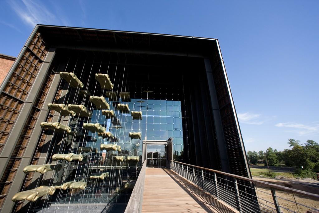 L'Atrium---©-C.Recoura