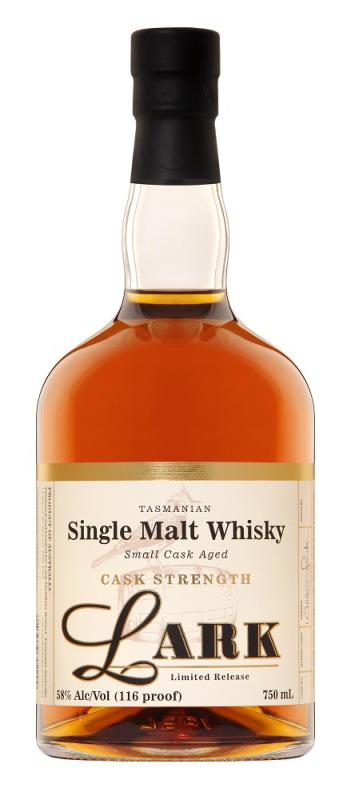 Lark-Whiskey-Cask-Strength-btl
