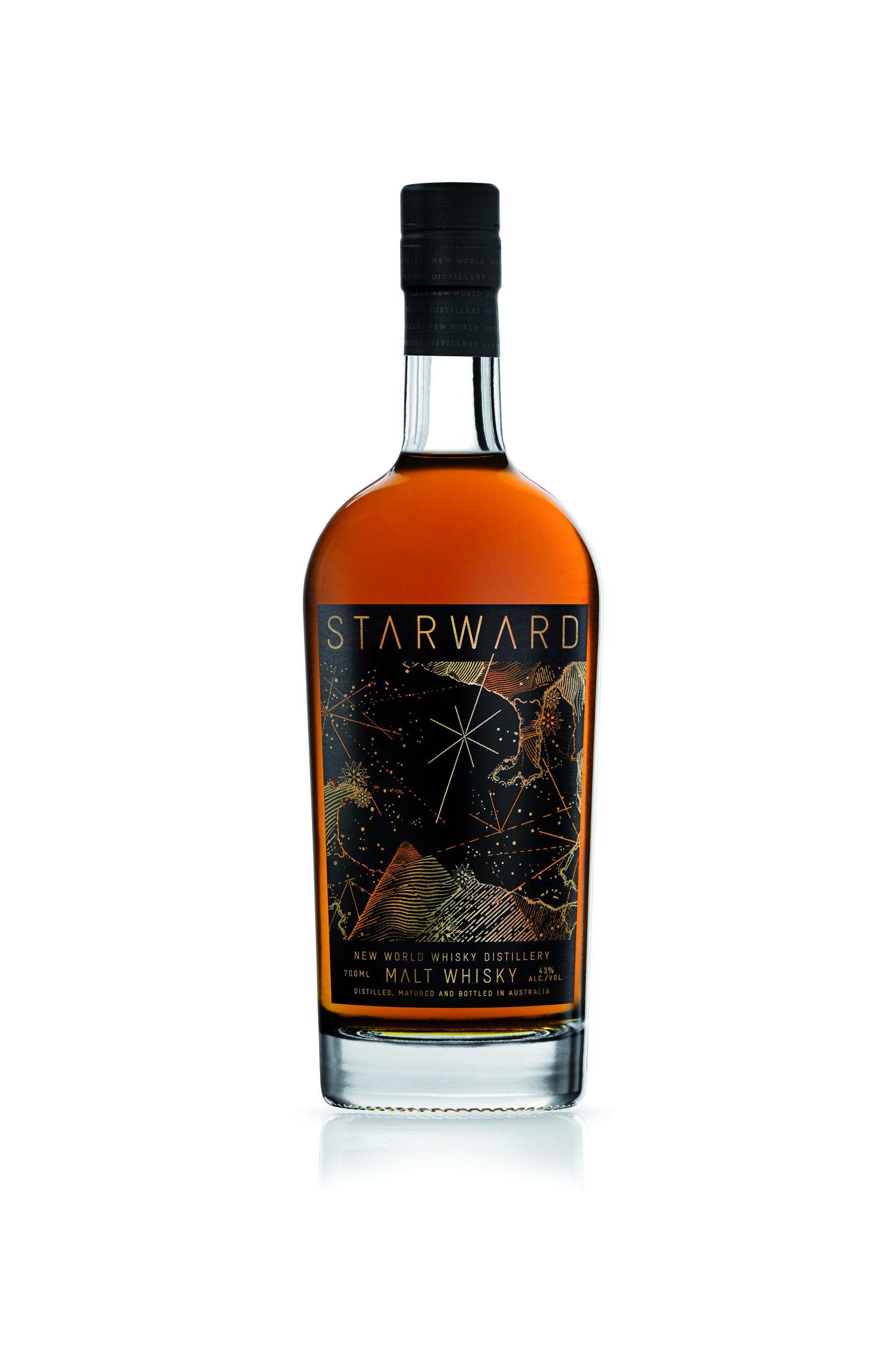 bester single malt whiskey