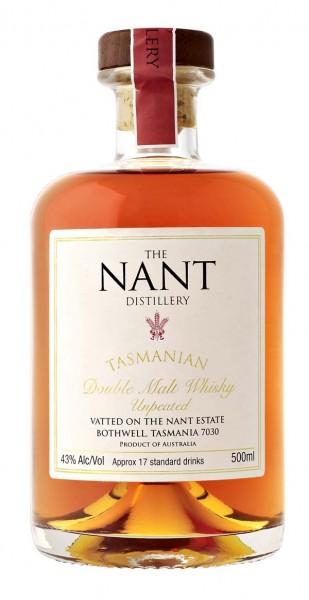 nant-whisky-309x600