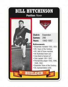 BILLHUTCHINSON