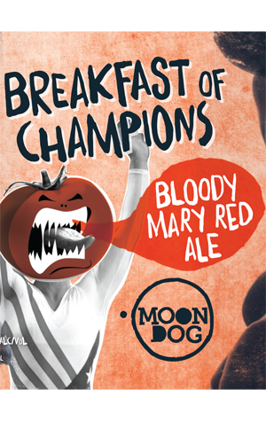 Moon-Dog-Breakfast-of-Champions