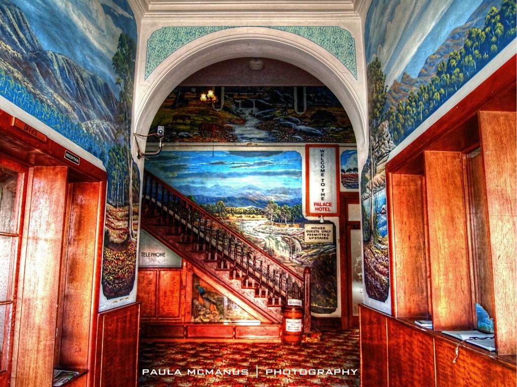 marios-palace-hotel-broken-hill1