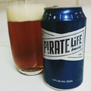 pirate-life