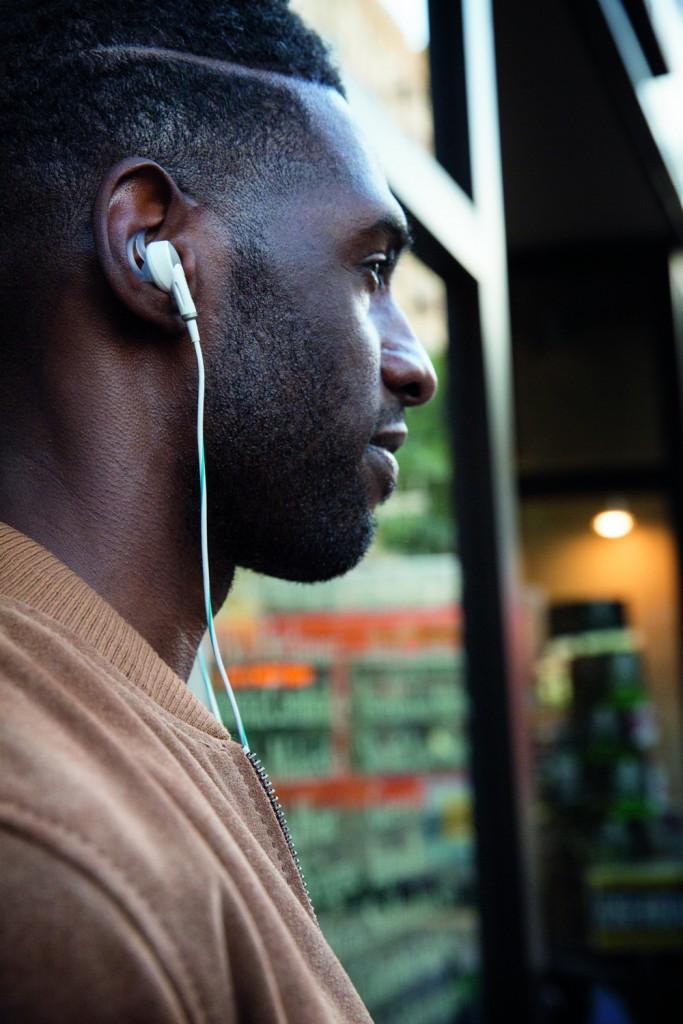 Bose_QuietComfort_20_Headphones