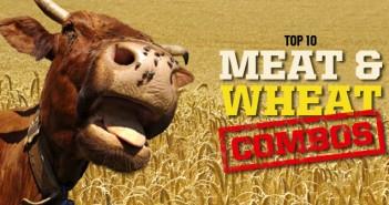 meatandwheat-702x336_V2