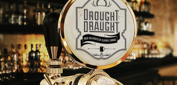DroughtDraught_2016_700x500