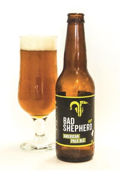 bad_shepherd