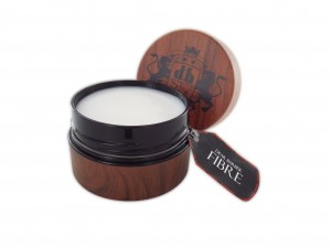Fibre_100ml_$29.95RRP_Dear Barber