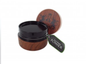 Pomade_100ml_$29.95RRP_Dear Barber