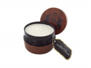 Shaping Cream_100ml_$29.95RRP_Dear Barber
