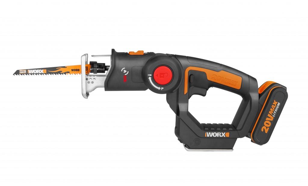 WX550_Rep saw