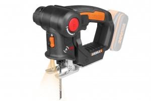 WX550.9-45-new
