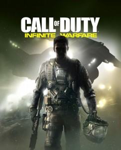 call_of_duty_infinite_warfare_reveal_cover_1