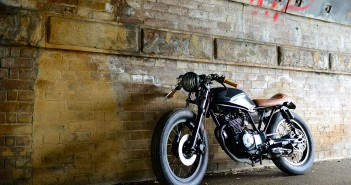 5 tips for buying your first motorcycle