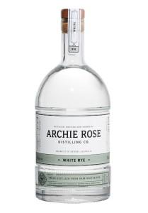 AR white rye