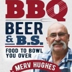 bbq-beers-and-b-s-