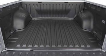 FitMyCar ute cover.