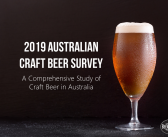 Balter doubles down as Australia's best brewery