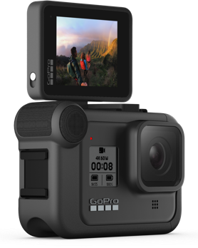 Using Gopro As Dash Cam >> Last minute Christmas gift guide - ManSpace Magazine