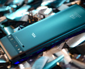 TCL launches first smart phone range in Australia