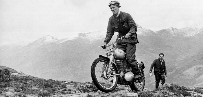 Royal Enfield celebrates 120 years of motorcycles