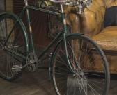 Two-wheeled wonders