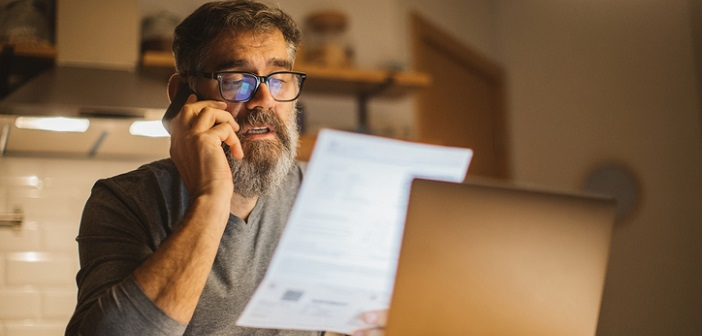 Tax time Q&A: What else should you be claiming?