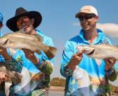 Registrations are now open for the Million Dollar Fish competition